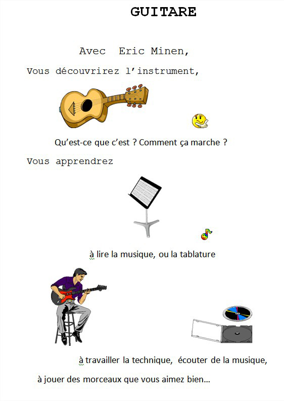 GUITARE_Prsentation_guitare_Mode_de_compatibilit_-_Microsoft_Word
